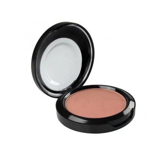 Blush Matte Max Love Cor 05