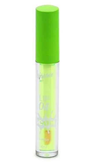 Lip Oil Boom- Luisance Limão