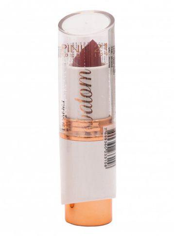 Batom Pink 21 - cor 06