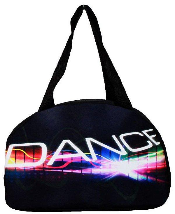 Bolsa Dança Rafi
