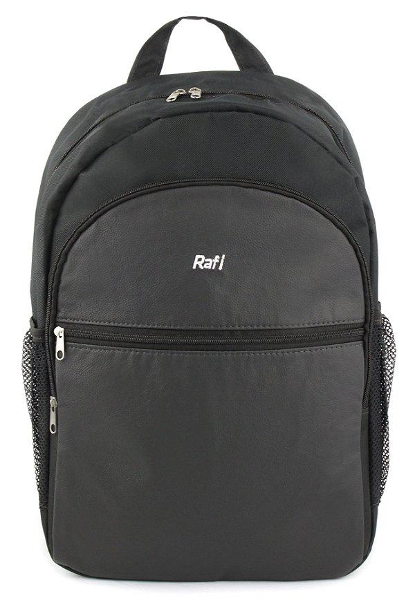 Mochila Notebook Rafi 2041