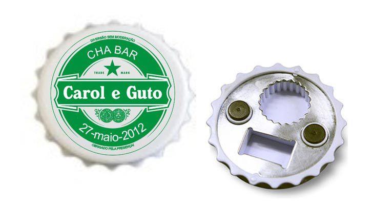 e0a35f9f7 Abridor de garrafa personalizado com ímã - Printime Gráfica Rápida