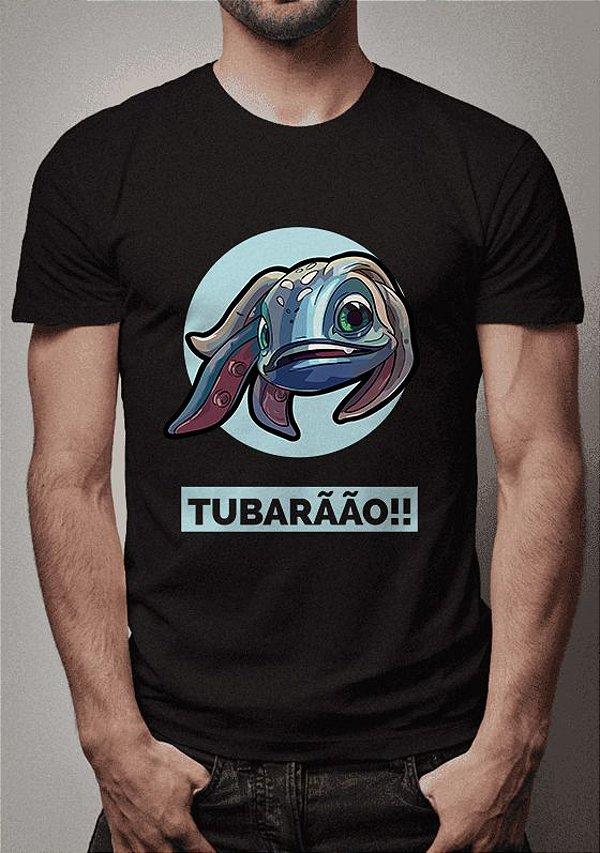 Camiseta Fizz League of Legends