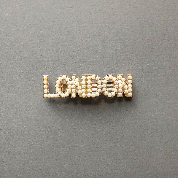 Fivela LONDON