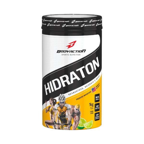 Hidraton - Pote