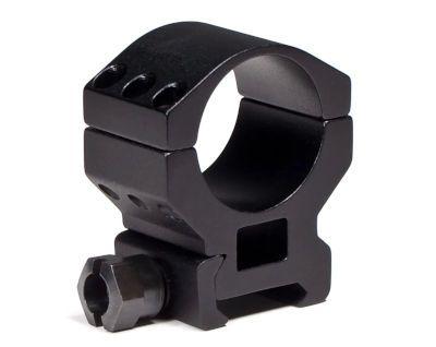 Anel de Montagem de Luneta ( par ) 30mm Medium Rings (24.6mm) - Vortex Optics