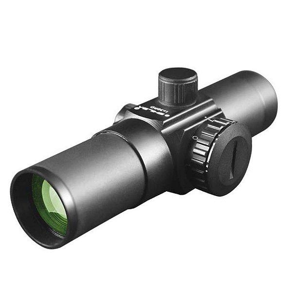 Red Dot / Mira Holográfica 1X30 RS-0130 RD - Shilba
