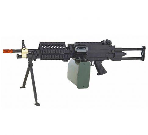 A&K - MK46 - 6MM