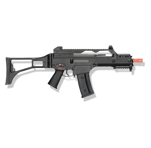 RIFLE ARES - G36 AR-56E - Blowback