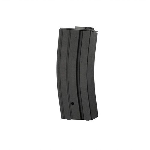 MAGAZINE HICAP M4/M16 - 300BBs - KING ARMS