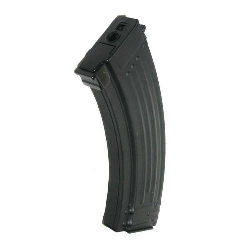 CYMA - MAGAZINE HICAP AK - 600BBs