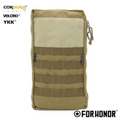 CAMEL BACK FORHONOR - COYOTE