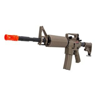 RIFLE CYMA - M4A1 CARBINE CM503 - TAN