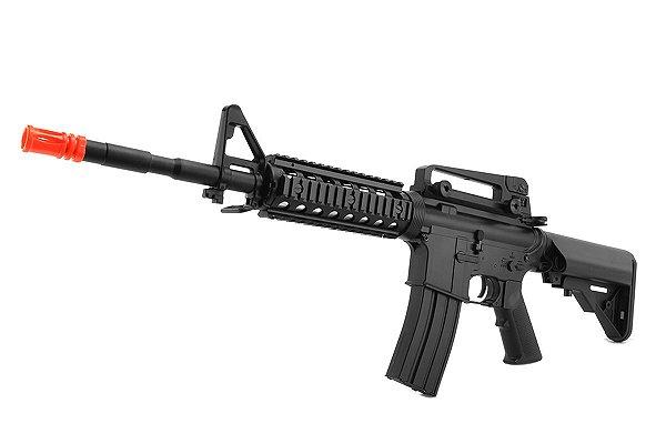 RIFLE CYMA - M4A1 RIS CM507