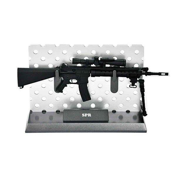 Miniatura Decorativa M4 SPR