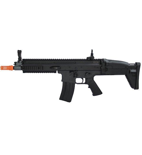 Rifle Airsoft Cyma - Scar  L CM067
