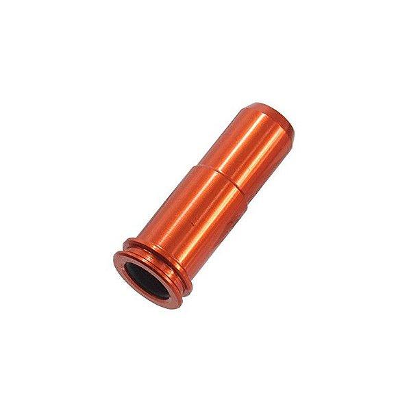 BOCAL DE AR ( NOZZLE ) PARA SR-25 / AR-10