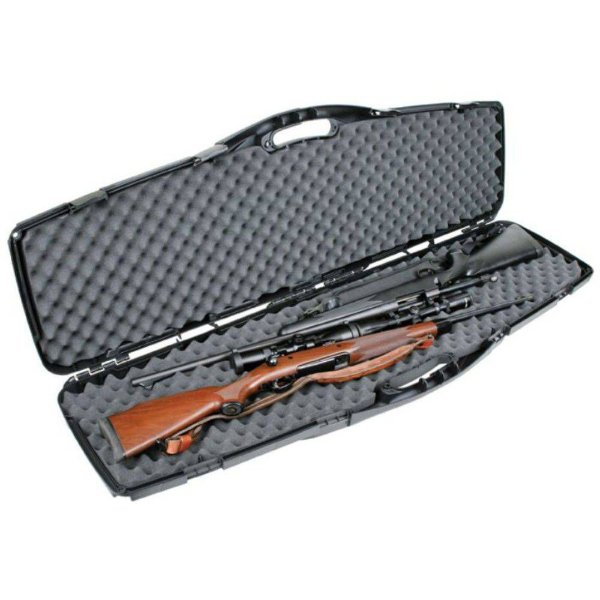 CASE FLAMBEAU TACTICAL 60490SC ZERUST