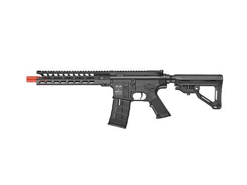 Rifle Airsoft  ICS - CXP Peleador Sportline