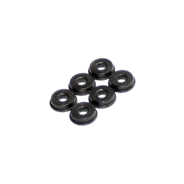 BUSHINGS 8MM PARA AEG