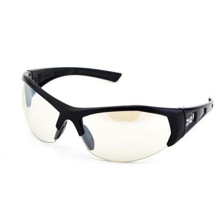 Óculos de Proteção Cross Militar 1911 IN-OUT - Vicsa