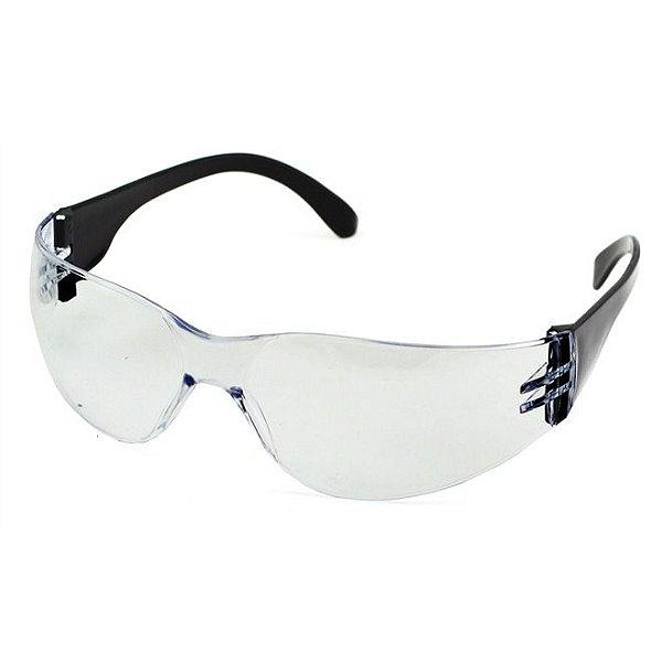 Óculos de Proteção Wave - Poli-fer