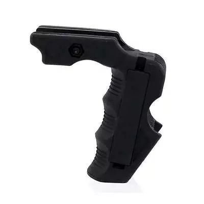 GRIP MAGWELL  FOR PICTIONARY RAIL - TB-499