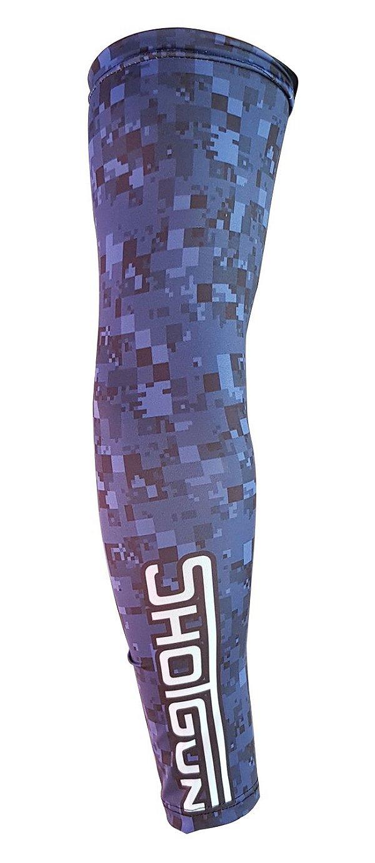 MANGUITO MG05 FATOR 50UV - SHOTGUN