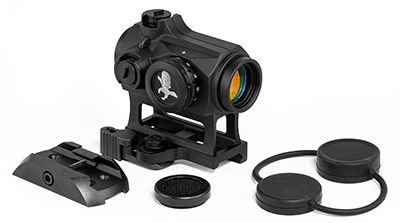 Red dot M2 22mm - Raptor optics