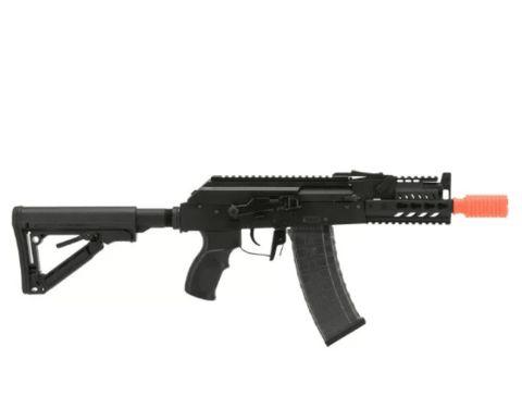 Rifle Airsoft G&G RK74-CQB - 6mm