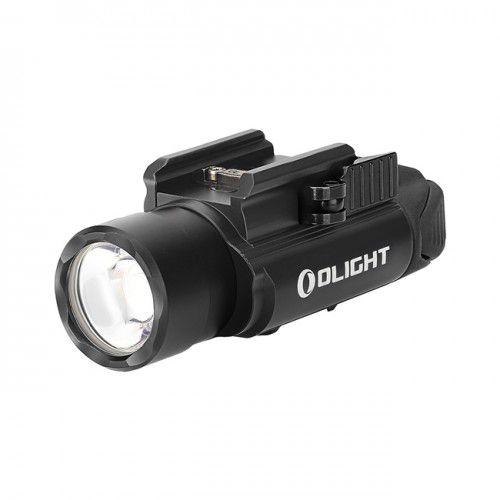 Lanterna para pistola pl pro walkyrie 1500 lúmens - Olght