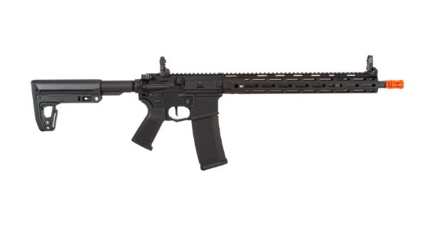 Rifle Airsoft  M906A - DE