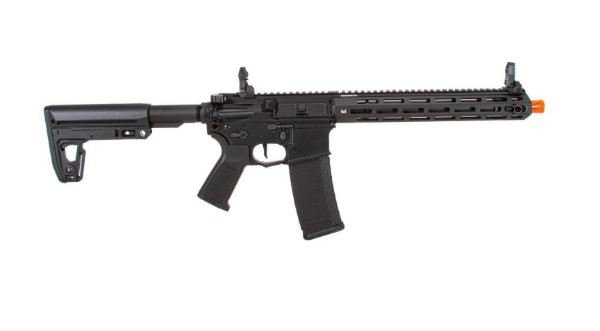 RIFLE AIRSOFT M906D - DE