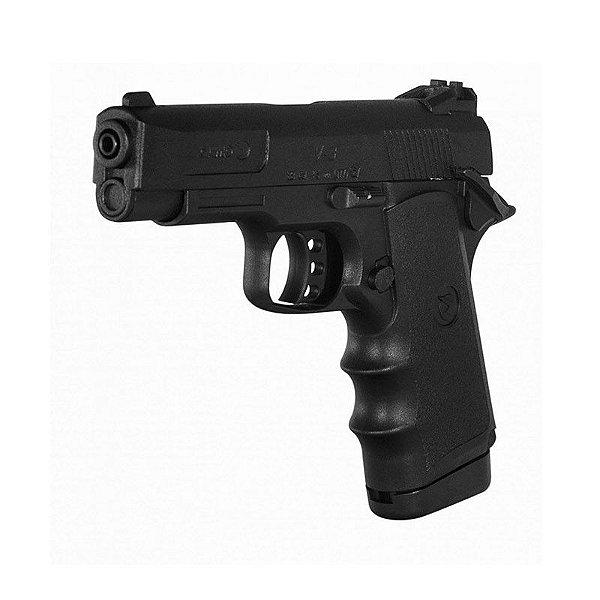 Pistola de Pressão CO2 Gamo V3 - 4,5mm