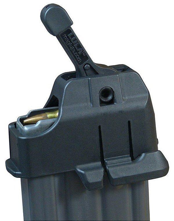 Municiador Maglula Original M-16 / AR 15, T4