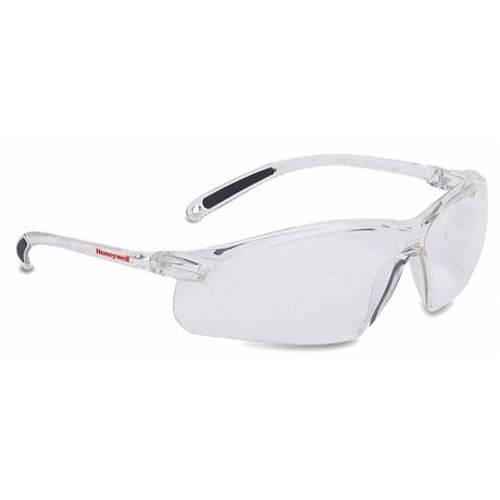Óculos de Segurança A700 Ante embaçante  incolor - Uvex