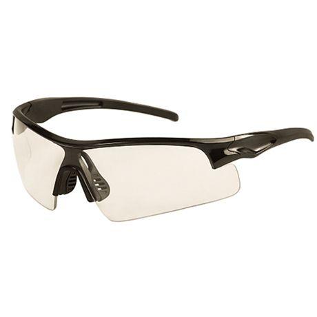 Óculos de Segurança  sigma espelhado In-Out Antiembaçante  - Uvex