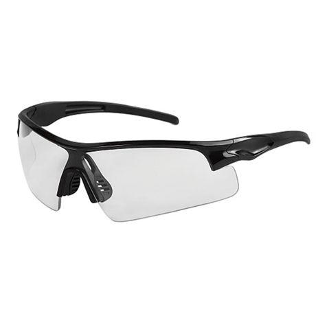 Óculos de Segurança  sigma SO200X-BR Incolor  - Uvex