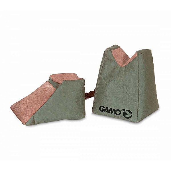Saco de tiro II - Gamo