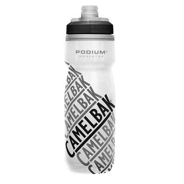 Garrafa Podium Chill 0,62L 2019 - Camelbak