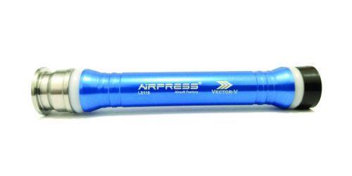 Airpress - Pistão APS2 90 - Vector - V