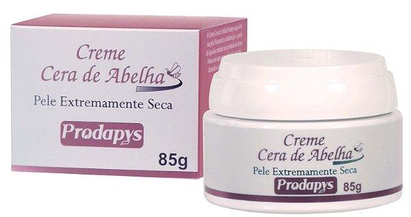 Creme Cera De Abelha 85g Prodapys