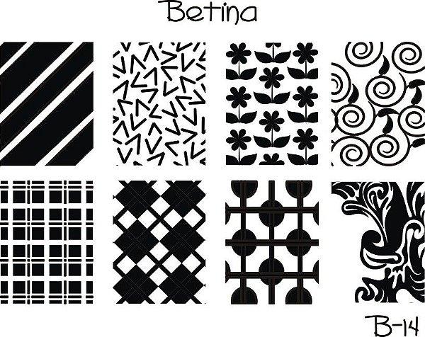 Betina B14