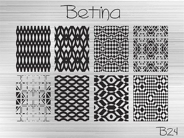Betina B24