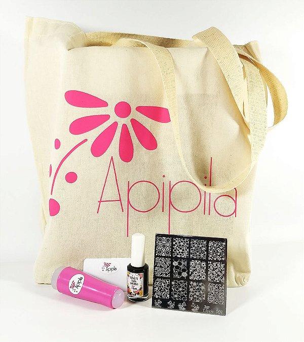 Kit Apipila Flores