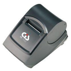 Impressora térmica não fiscal PR-700