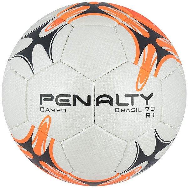 Bola Futebol Campo Penalty Brasil 70 R1 - Besttenis - Compre Em Até ... bed380f9f1bc3