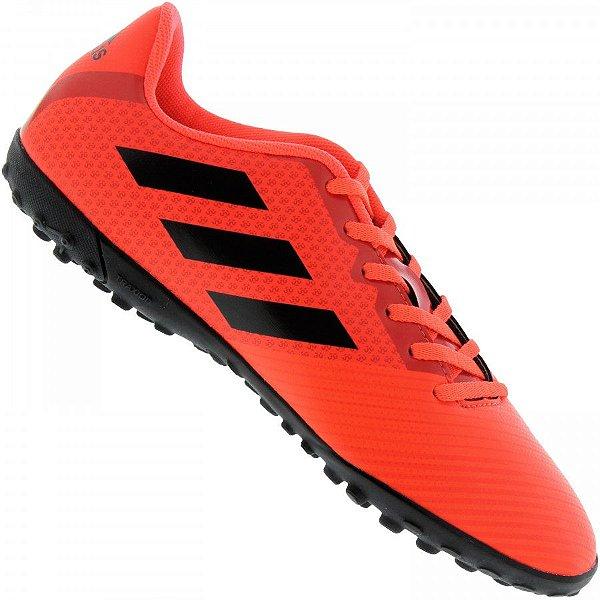 d6c9ba39c2 Chuteira Society Adidas Artilheira III TF - Besttenis - Compre Em ...