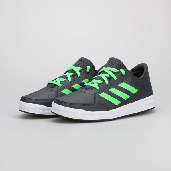 Tênis Infantil Adidas Altasport K