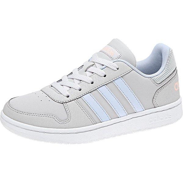 Tênis Adidas Hoops 2 Infantil